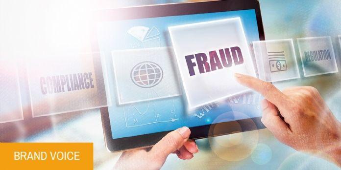 La technologie au service de la lutte contre la fraude