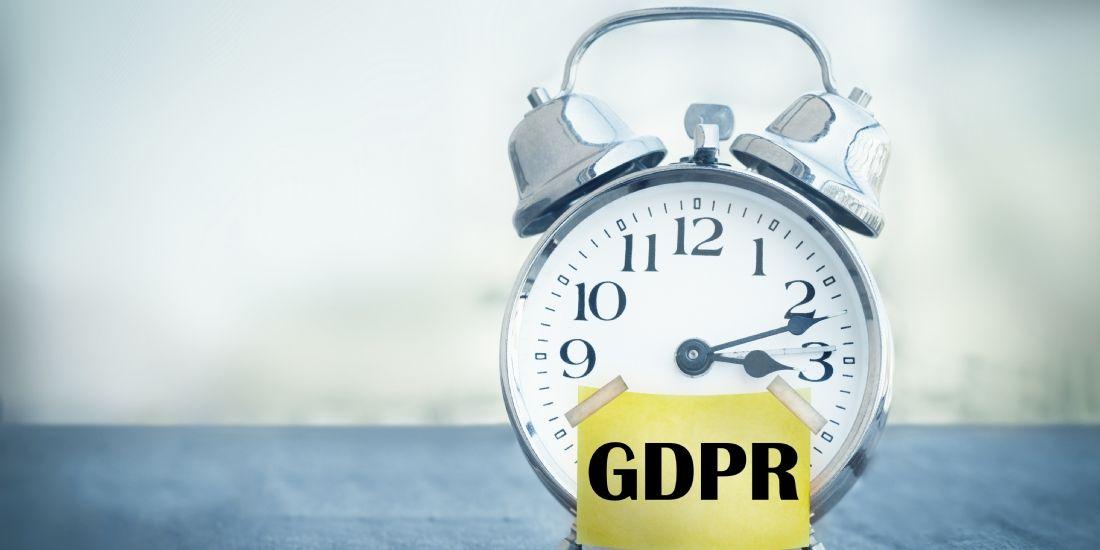 Comprendre le RGPD: focus sur l'élaboration du registre des traitements