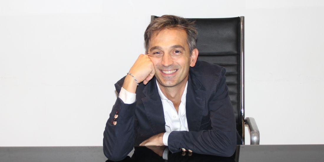 [Trophées Daf 2018] Bertrand de Belmont (Vulcain Ingénierie), l'humain au coeur de la finance