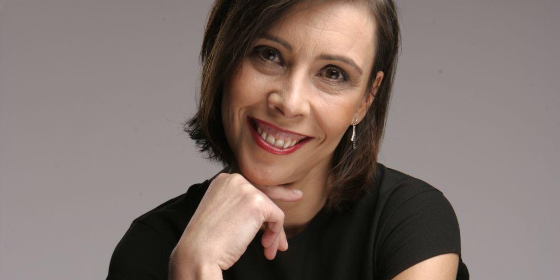 [Trophées Daf 2018] Cécile Castel (Sidev), l'éthique high-tech