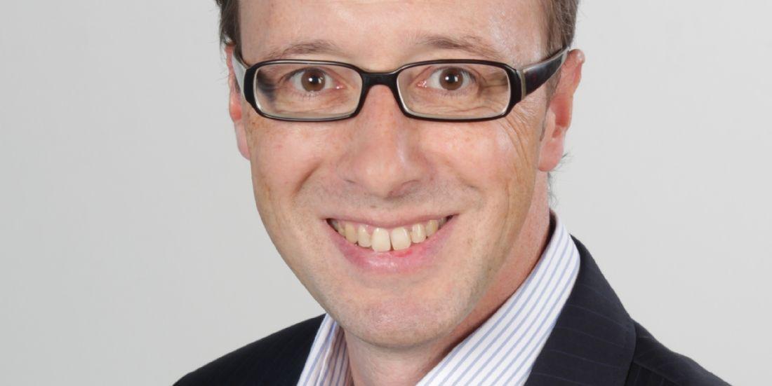 [Trophées Daf 2018] Arnaud Danel (Delta Plus Group): passionné de la fusion/acquisition internationale