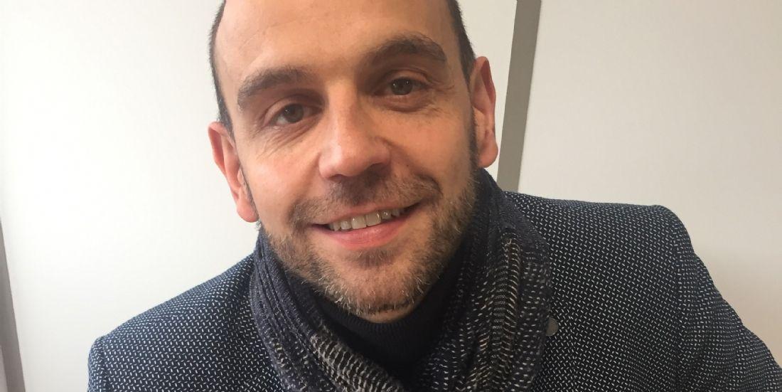 [Trophées Daf 2018] Guillaume Despierres (La Vie Claire): pour un management bienveillant