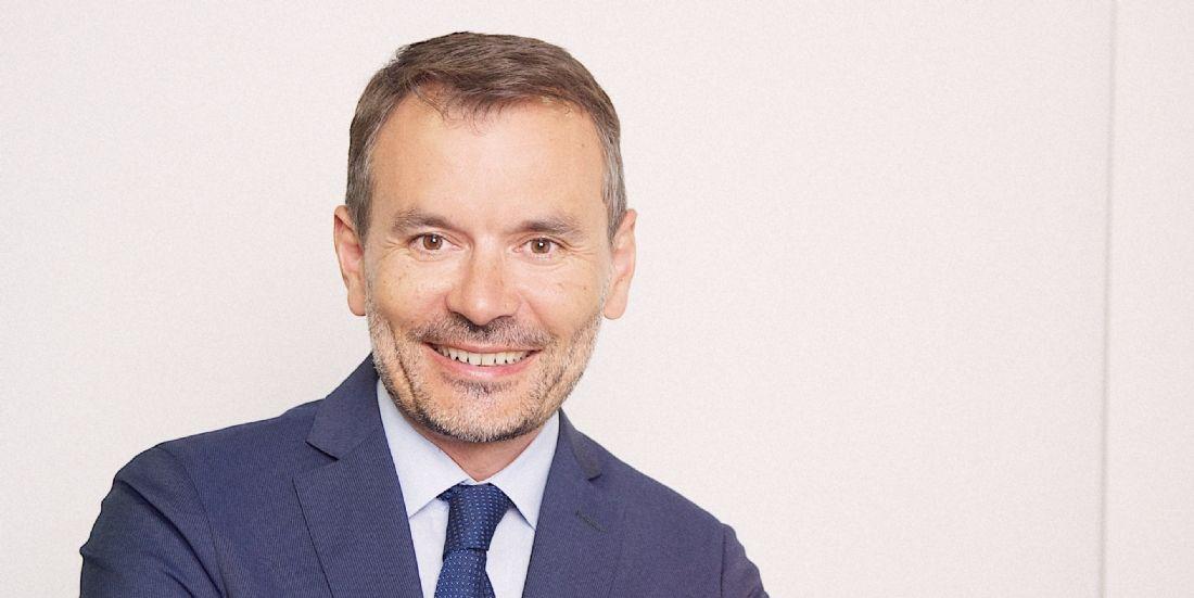 [Trophées Daf 2018] Loïc le Berre (Groupe Gorgé), pour l'amour de la finance
