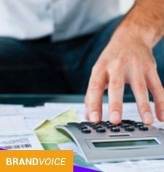 [CHECKLIST] Choisir votre solution de gestion des notes de frais