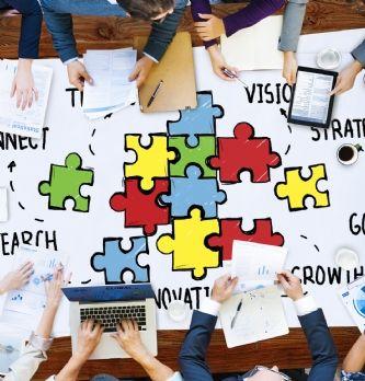 Innovation : l'indispensable collaboration DAF/DRD
