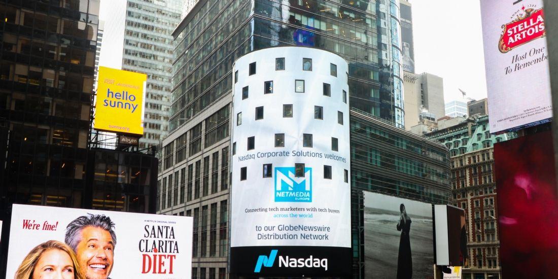 NetMediaGroup acquiert Editialis