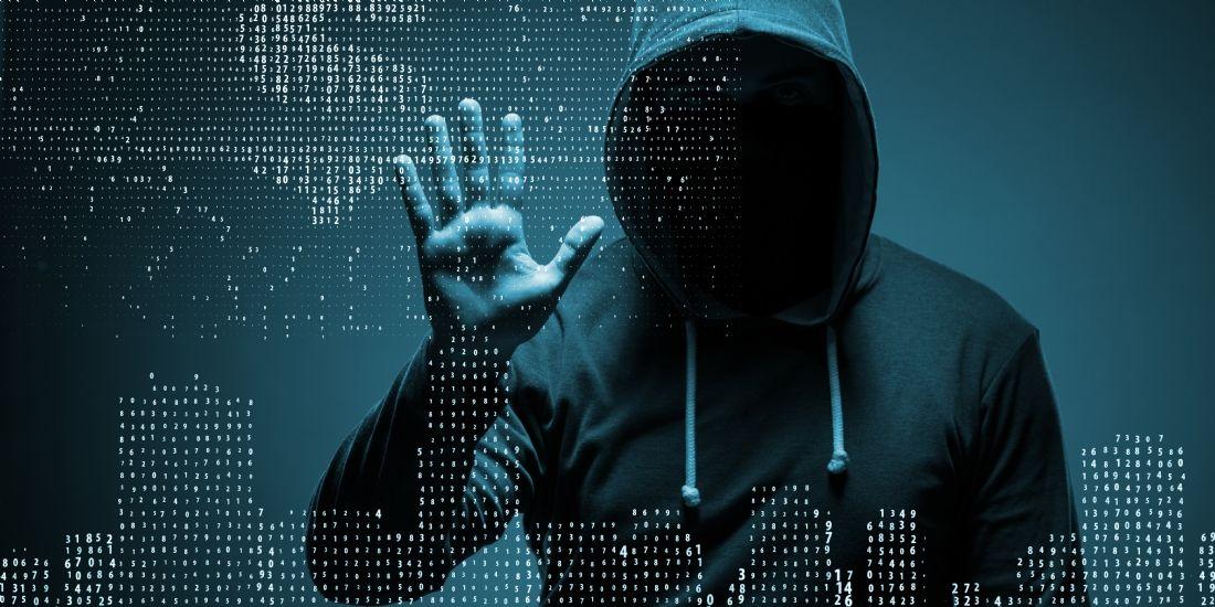 Cyberattaque : un sujet que les Daf doivent prendre à bras le corps