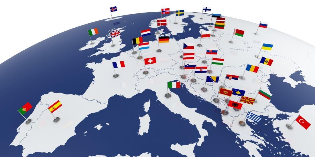 Le marché de l'EuroPP toujours promis à un bel avenir