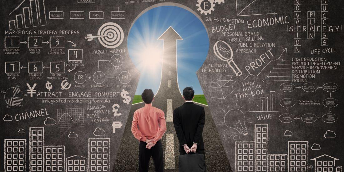 Donneur d'ordre et fournisseur innovant: un partenariat, plus qu'un contrat