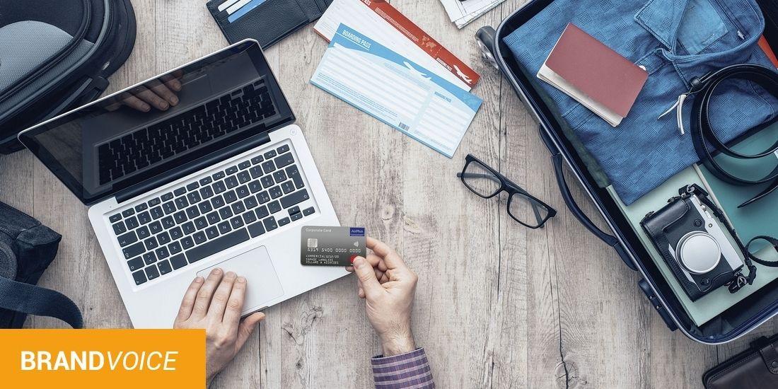 AirPlus lance sa nouvelle offre de carte corporate pan-européenne !