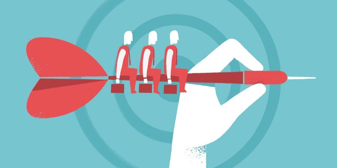 Processus achats et comptables : alignez pour mieux gérer
