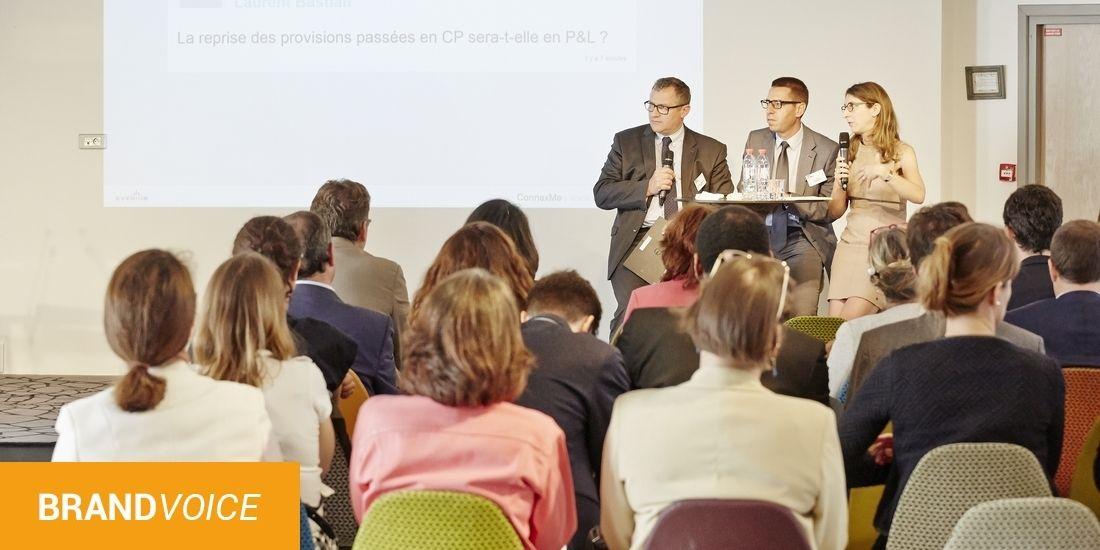 IFRS 9 : une opportunité pour optimiser le traitement de ses créances commerciales