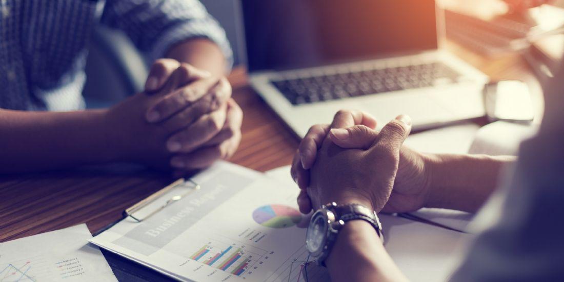 5 conseils pour réussir ses négociations bancaires