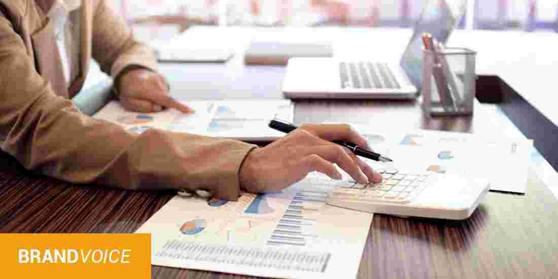 Le Crowdlending : une source de financement mais aussi de levier bancaire