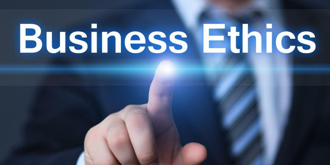 Entreprises à mission : vers une moralisation de l'économie