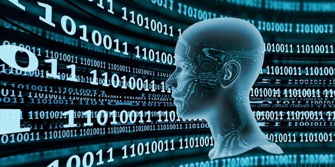 Audit interne : la digitalisation pour plus de performance