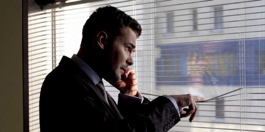 [Avis d'expert] Bien maîtriser ses dépenses télécoms en situation de mobilité