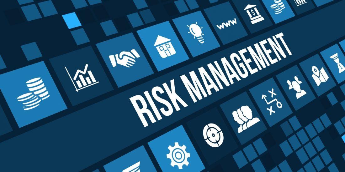 Les 10 principaux risques organisationnels en 2019