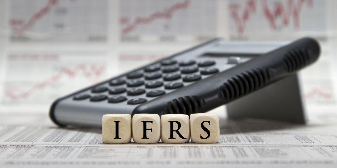 IFRS et performance des entreprises : le débat infini