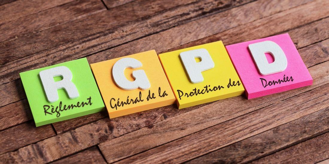 RGPD : les entreprises ont du mal à se conformer au règlement