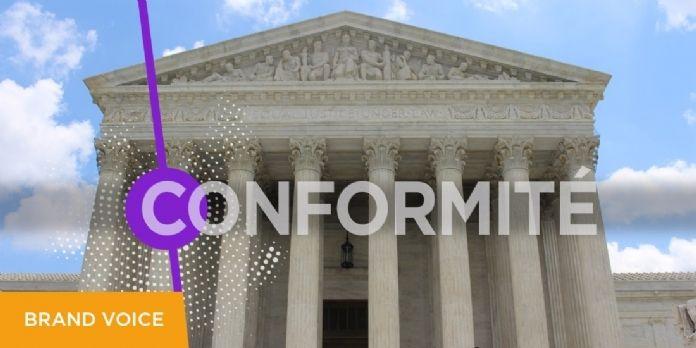 Se conformer aux réglementations, vaste sujet pour les entreprises ?