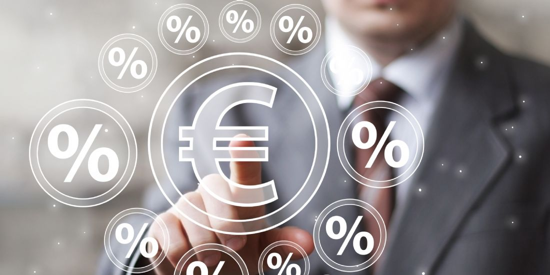 Fonction finance : des salaires globalement en hausse en 2019