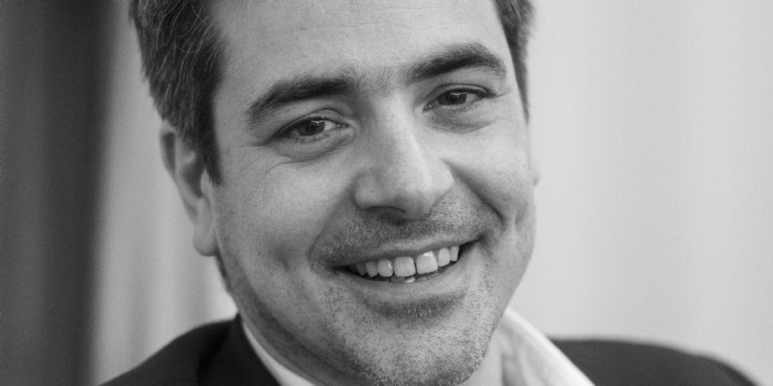 François Millo nommé délégué général de la DFCG