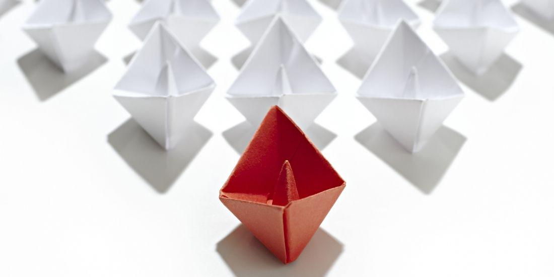 Entreprises non cotées : le point clé de la bonne valorisation