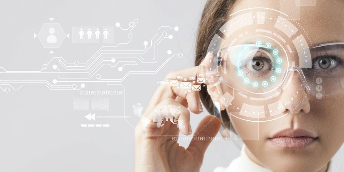[Avis d'expert] 'DAF augmenté' : comment se saisir des innovations digitales pour augmenter sa valeur et son rôle ?