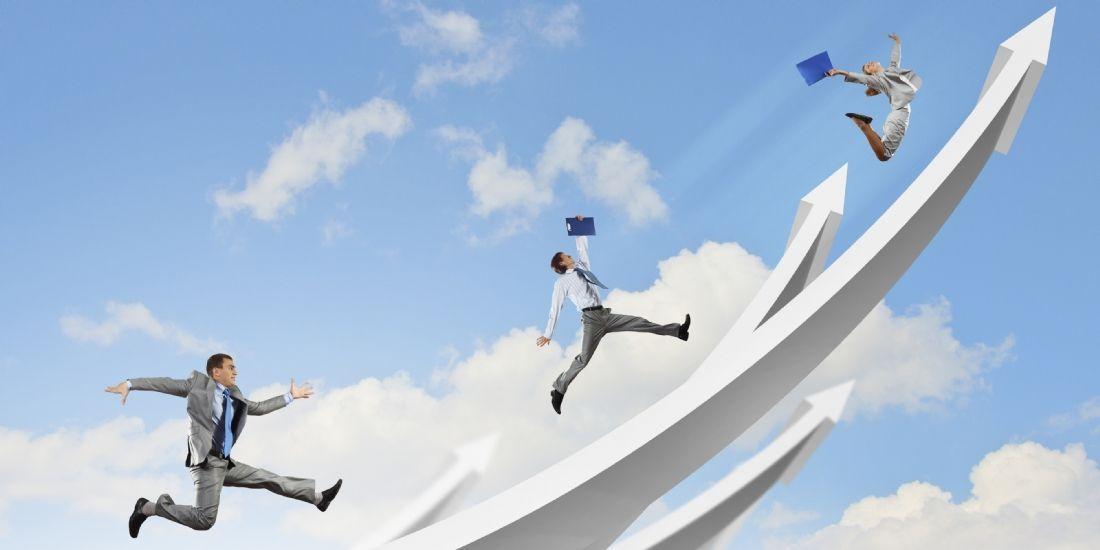 Entreprise : pourquoi faut-il augmenter son capital social ?