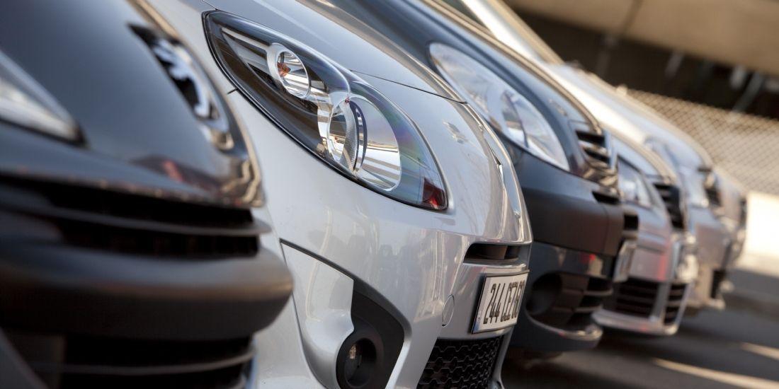 Flotte auto : la location longue durée vise les PME et ETI