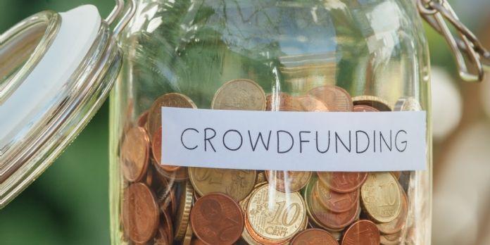 Le financement participatif aux entreprises en augmentation de 20%