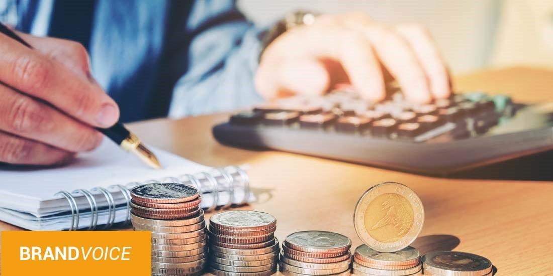 Besoin de financer votre fonds de roulement ? Pensez au prêt participatif !