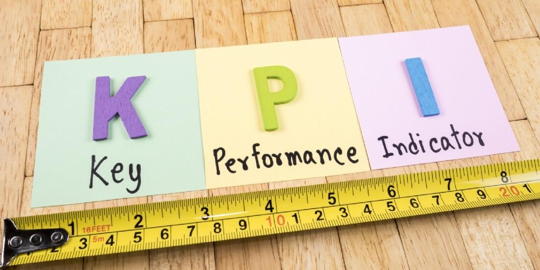 Quels KPI's pour valoriser son capital client?