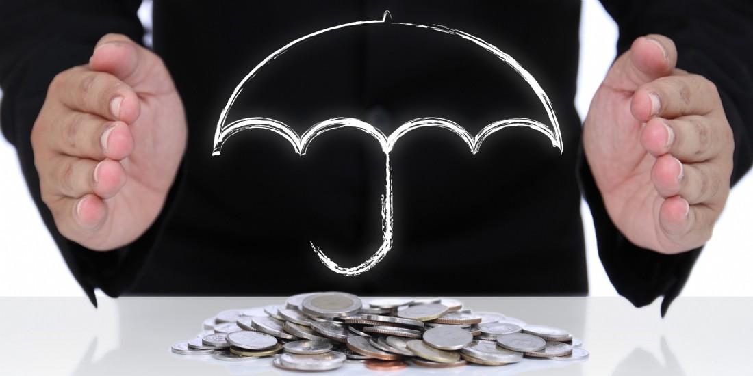 Plan épargne retraite (PER) : quels changements pour les entreprises ?