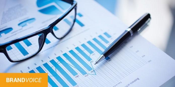 Transformation digitale de la fonction finance ! Grâce à la planification intégrée des activités et à l'analyse avancée
