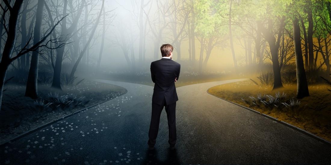 Gouvernance d'entreprise : la 3e voie du modèle européen