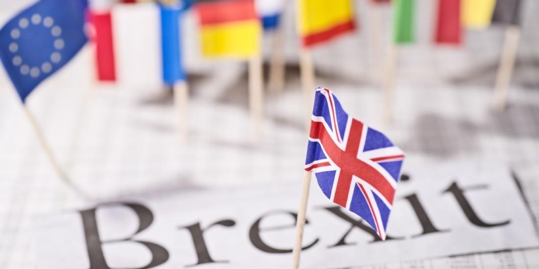 Hard Brexit et transfert de la relation client : quels enjeux pour les établissements financiers basés à Londres ?