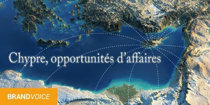 Chypre, opportunités d'affaires