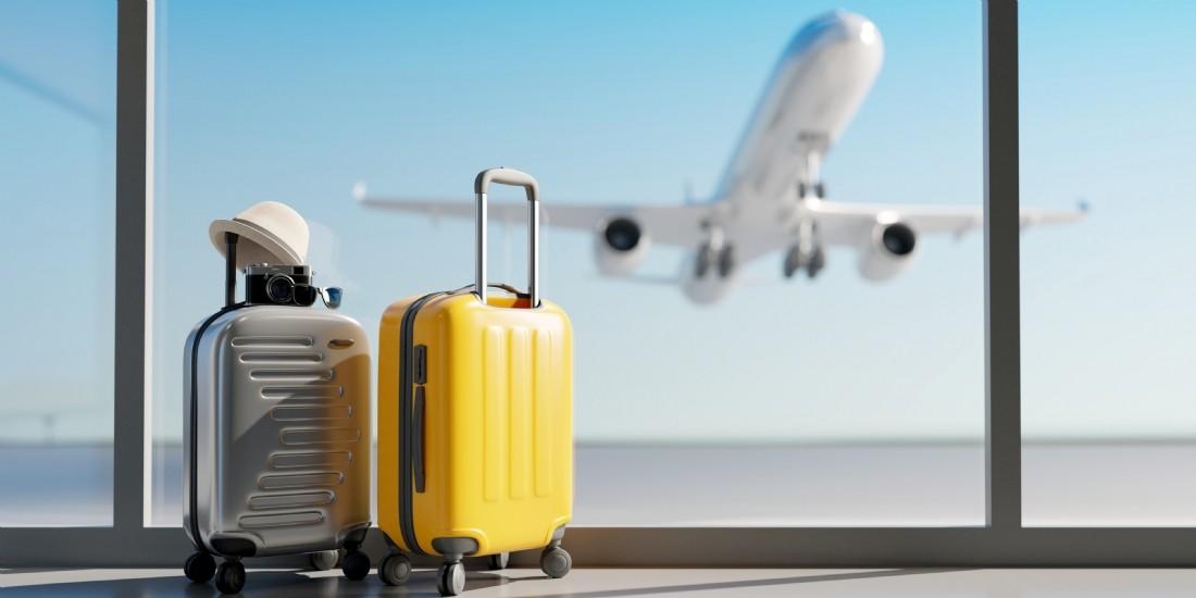 Le DAF face aux enjeux de la mobilité 2/3 : les voyages et déplacements