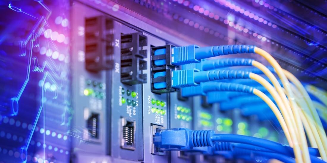 Le DAF face aux enjeux de la mobilité 3/3 : les telecoms