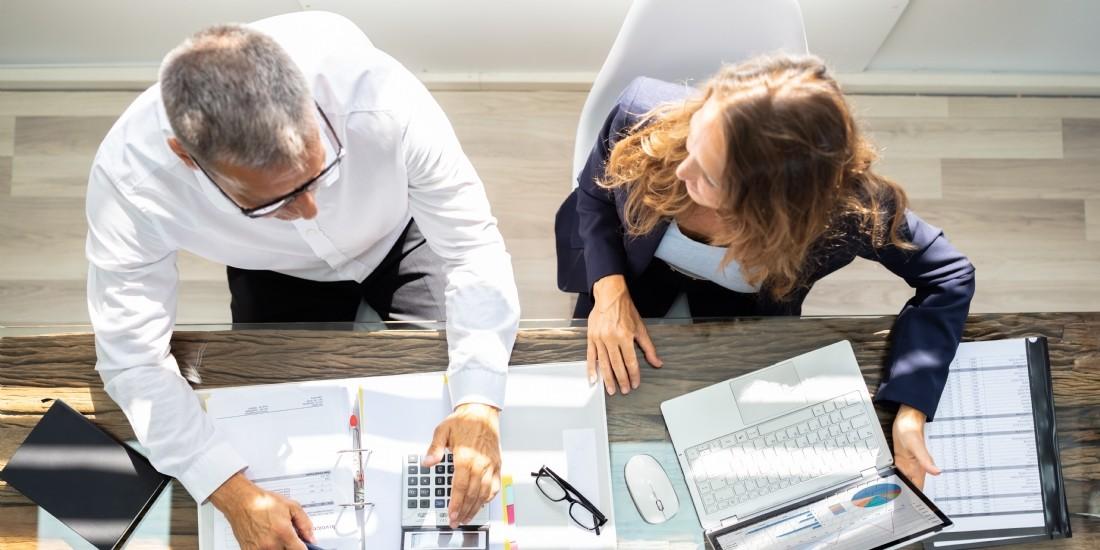 La profession comptable s'émancipe avec la transformation numérique