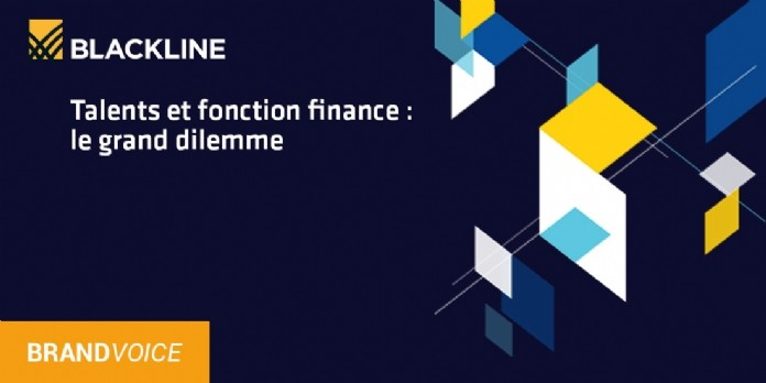 Talents et Fonction Finance : le grand dilemme