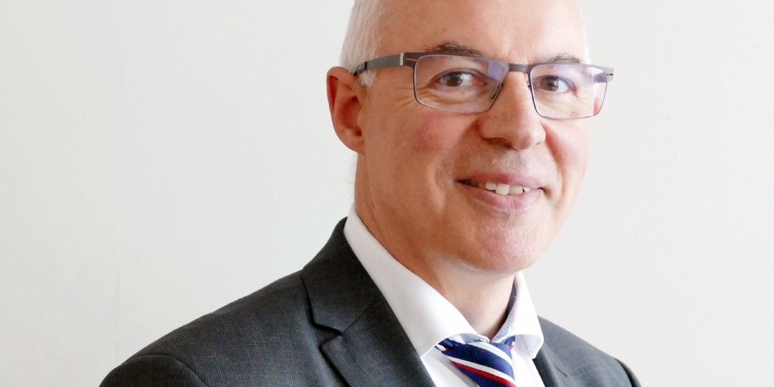 'J'ai unifié la gestion des données fiscales '
