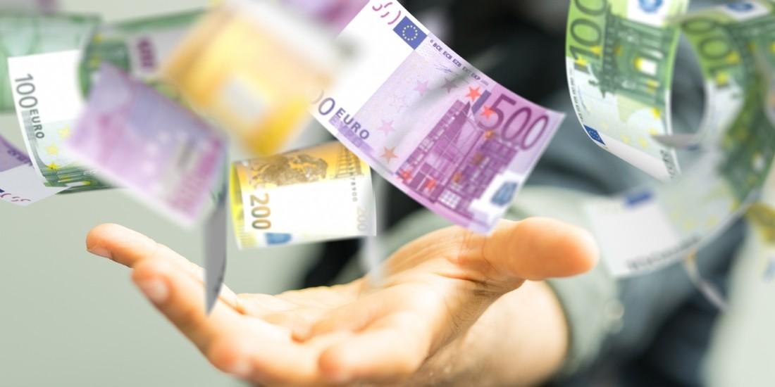 Financement : les banques jouent la simplicité
