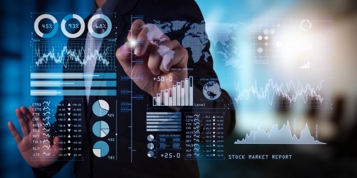 Retail : le pilotage des investissements au coeur des enjeux des directions financières