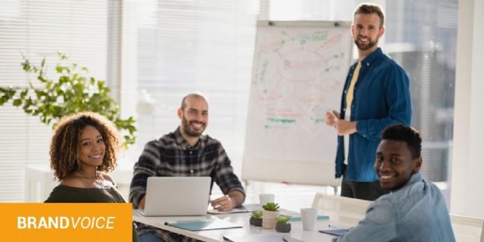 Portage salarial : sécurité & flexibilité pour l'entreprise