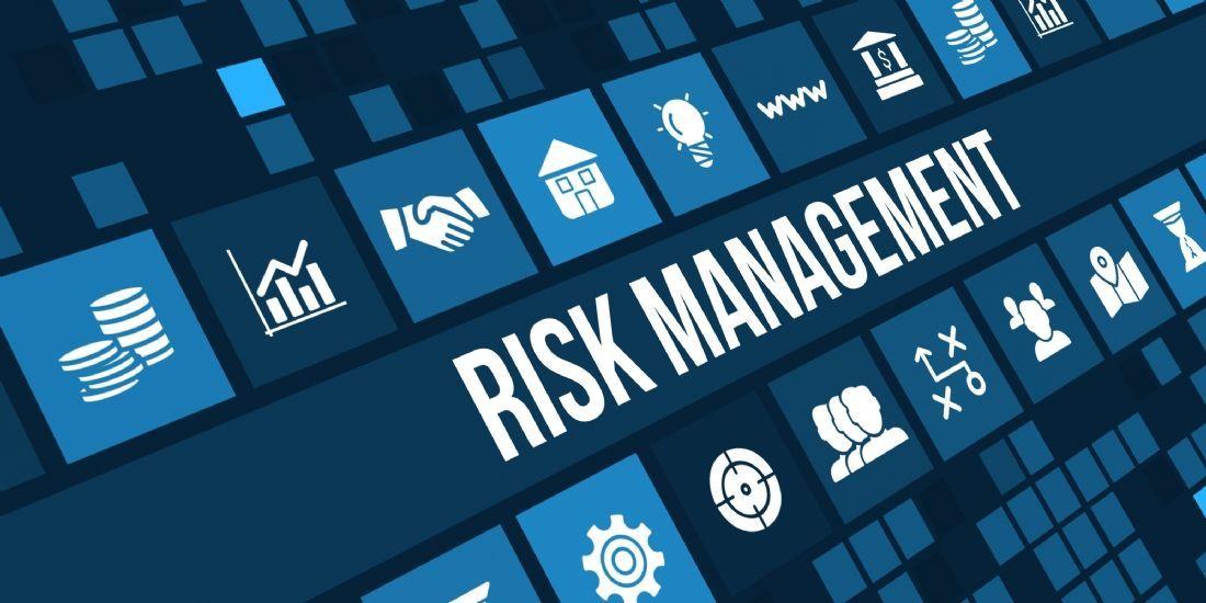 PME-ETI, des difficultés à maîtriser la gestion des risques.