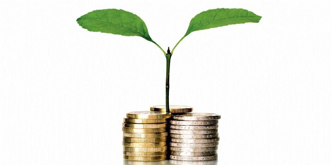 Près de 60 milliards d'euros dans les fonds d'actifs verts non cotés en Europe