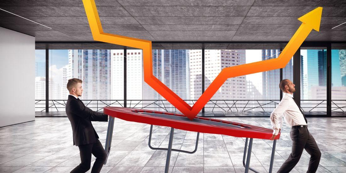 Crise et continuité d'activité : du progrès mais peut mieux faire